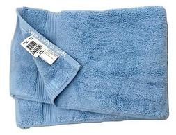 Hudson Park Collection Collection Luxe Turkish Hand Towel Mi