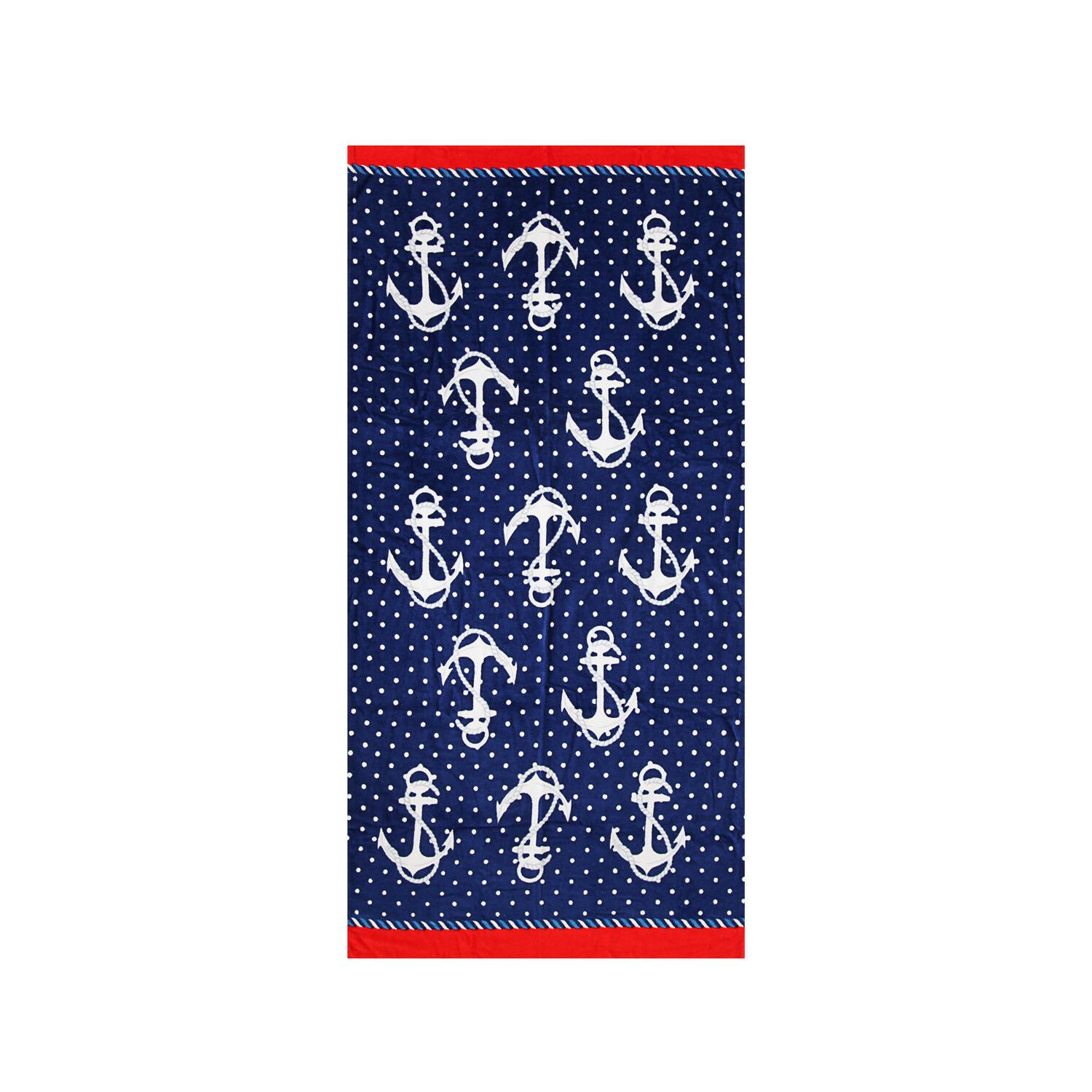 100% Turkish Beach Towels Soft Quick Dry Large Towels