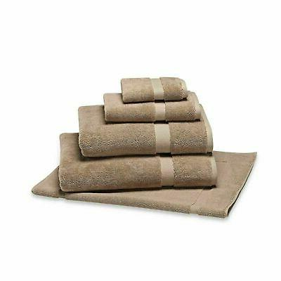 new gold 805 turkish cotton hand towels