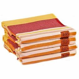 Set Bath Towels Of 4 XXL And Thick OLYMPOS Turkish Cotton Be