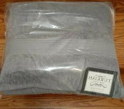Ultimate Towel Turkish Luxury Collection 30 x 58 bath towels